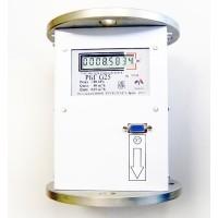 Счетчик газа ультразвуковой РБГ G25 (СНЯТ С ПРОИЗВОДСТВА)